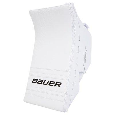 Bauer BAUER GSX BLOCKER SR