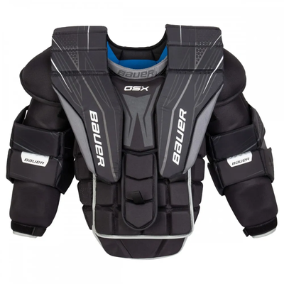 Bauer BAUER GSX CHEST PROTECTOR JR