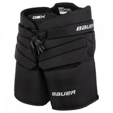 Bauer BAUER GSX GOAL PANT JR