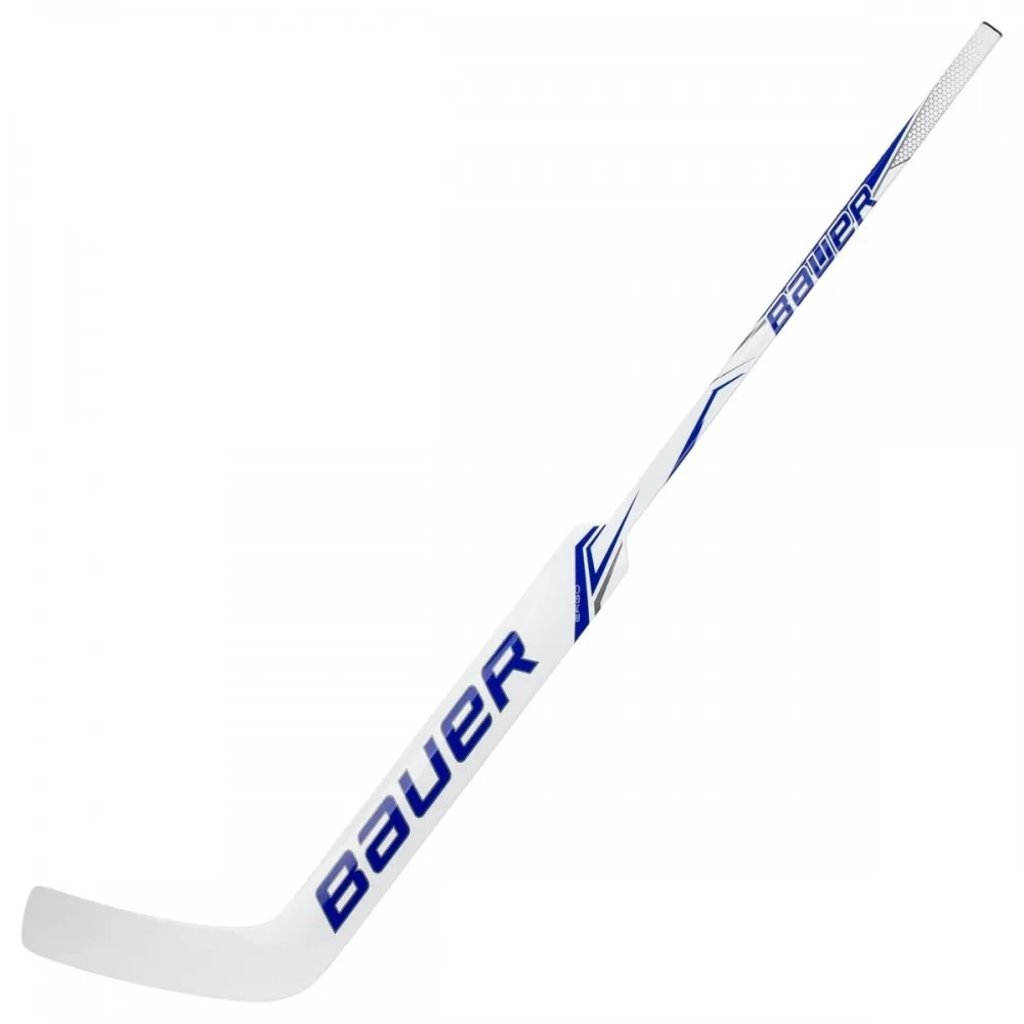 Bauer BAUER GSX GOAL STICK INT LEFT