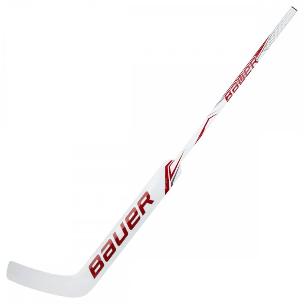 Bauer BAUER GSX GOAL STICK JR LEFT