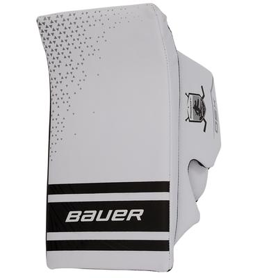 Bauer BAUER GSX PRODIGY BLOCKER YTH