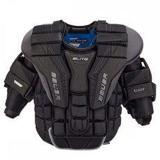 Bauer BAUER ELITE CHEST PROTECTOR INT