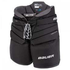 Bauer BAUER ELITE GOAL PANT SR