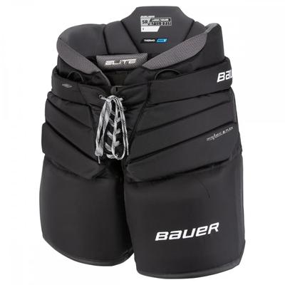 Bauer BAUER ELITE GOAL PANT INT