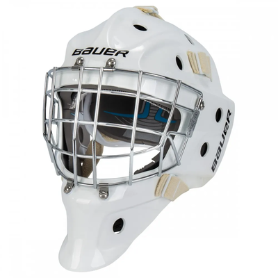 Bauer BAUER PROFILE 930 GOAL MASK JR
