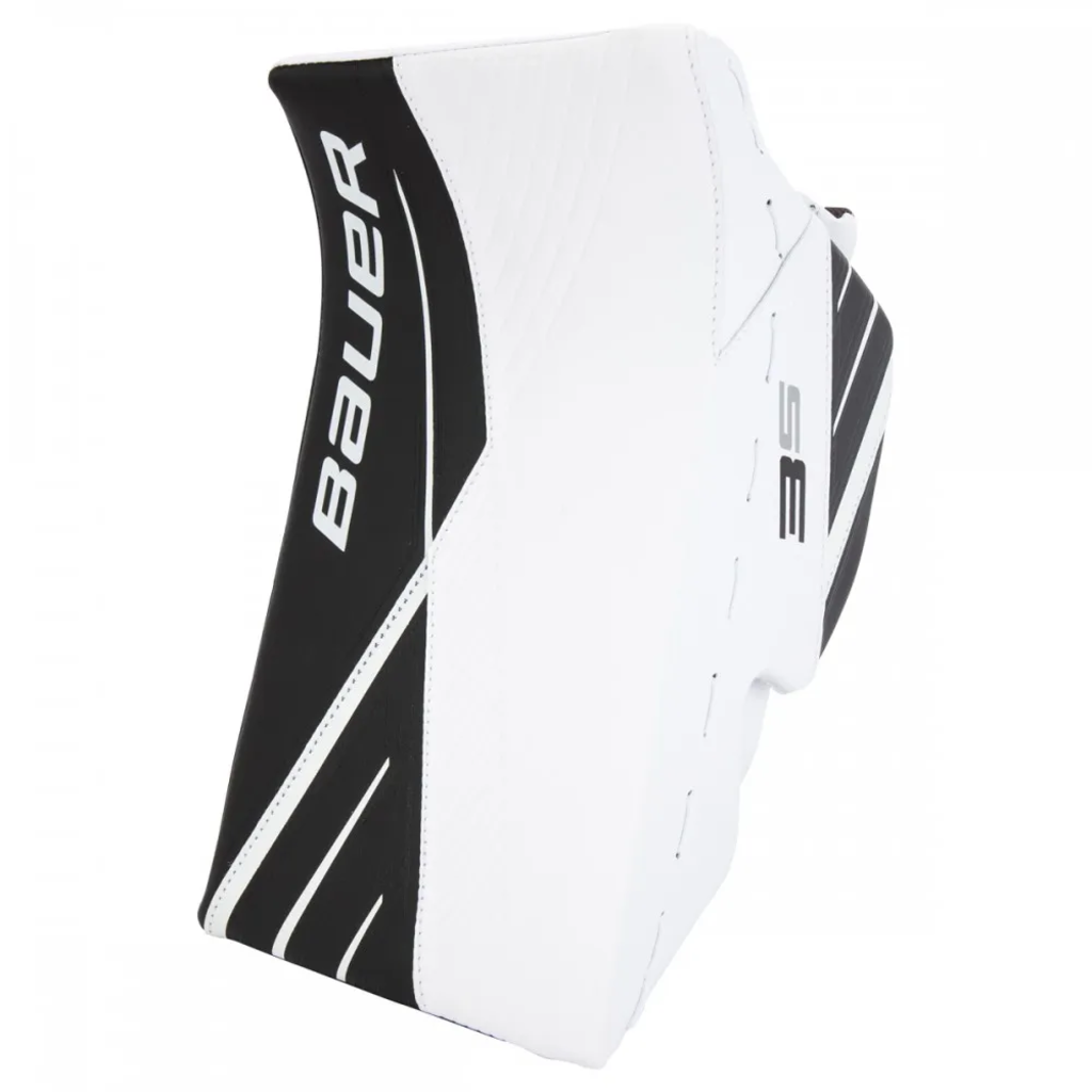Bauer BAUER SUPREME 3S BLOCKER INT