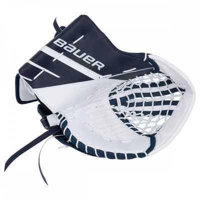Bauer BAUER SUPREME 3S CATCHER INT