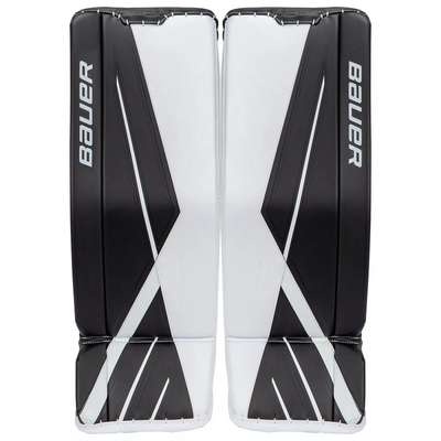 Bauer BAUER SUPREME 3S GOAL PAD INT