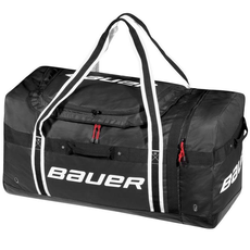 Bauer BAUER PRO VAPOR CARRY BAG SR