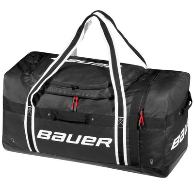 Bauer BAUER PRO VAPOR CARRY BAG SR