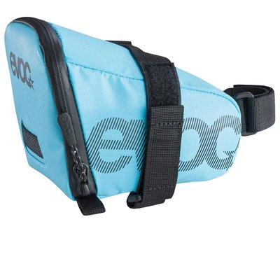 EVOC EVOC SADDLE BAG NEON BLUE