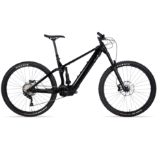 Norco 2020 NORCO SIGHT VLT A2 SMALL 29 BLACK