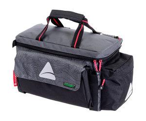 Axiom Axiom Seymour Oceanweave Exp15 Trunk Bag