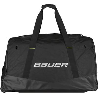 Bauer BAUER CORE WHEEL BAG JR