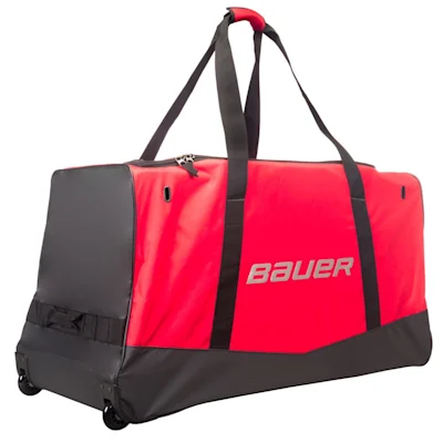 Bauer BAUER CORE WHEEL BAG SR