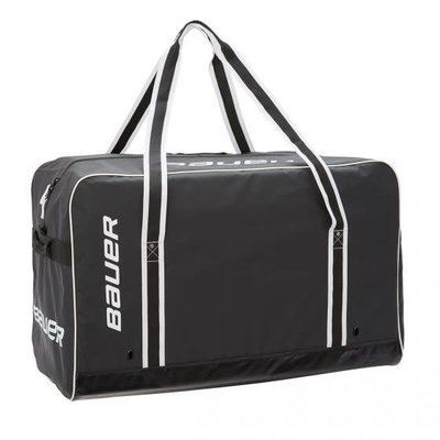"Bauer BAUER PRO CARRY BAG JR 30""x 18""x 15"""