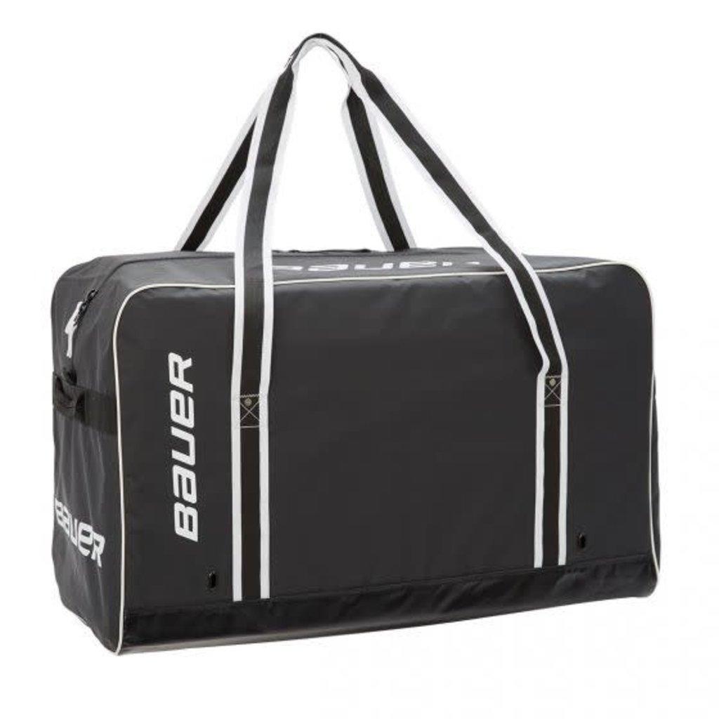 """Bauer BAUER PRO CARRY BAG SR 32""""x20""""x17"""""""
