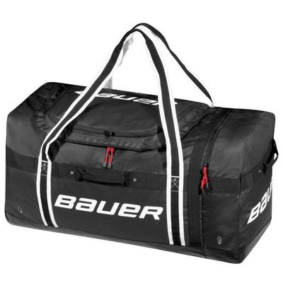 "Bauer BAUER VAPOR PRO COACH DUFFLE BAG 32""X18""X18"""