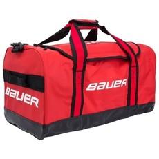 "Bauer BAUER VAPOR PRO COACH DUFFLE BAG 22""X12""X12"""