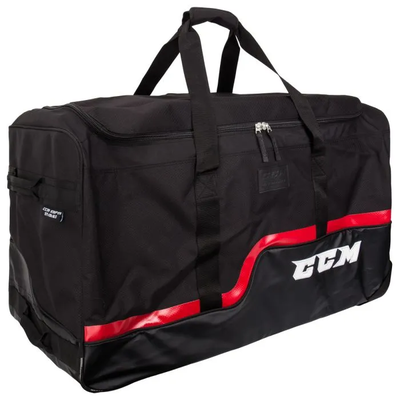 "CCM CCM 270 33"" WHEEL BAG SR"