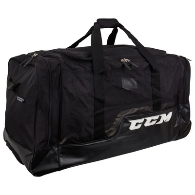 CCM CCM 280 WHEEL BAG SR 37""