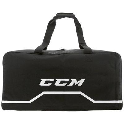 """CCM CCM 310 CORE CARRY BAG 24"""""""