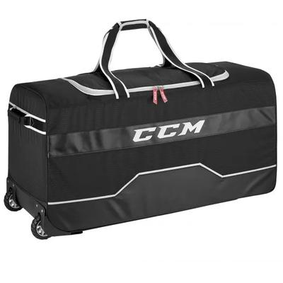 "CCM CCM 370 37"" WHEELED BAG 37""X 19""X 16.5"