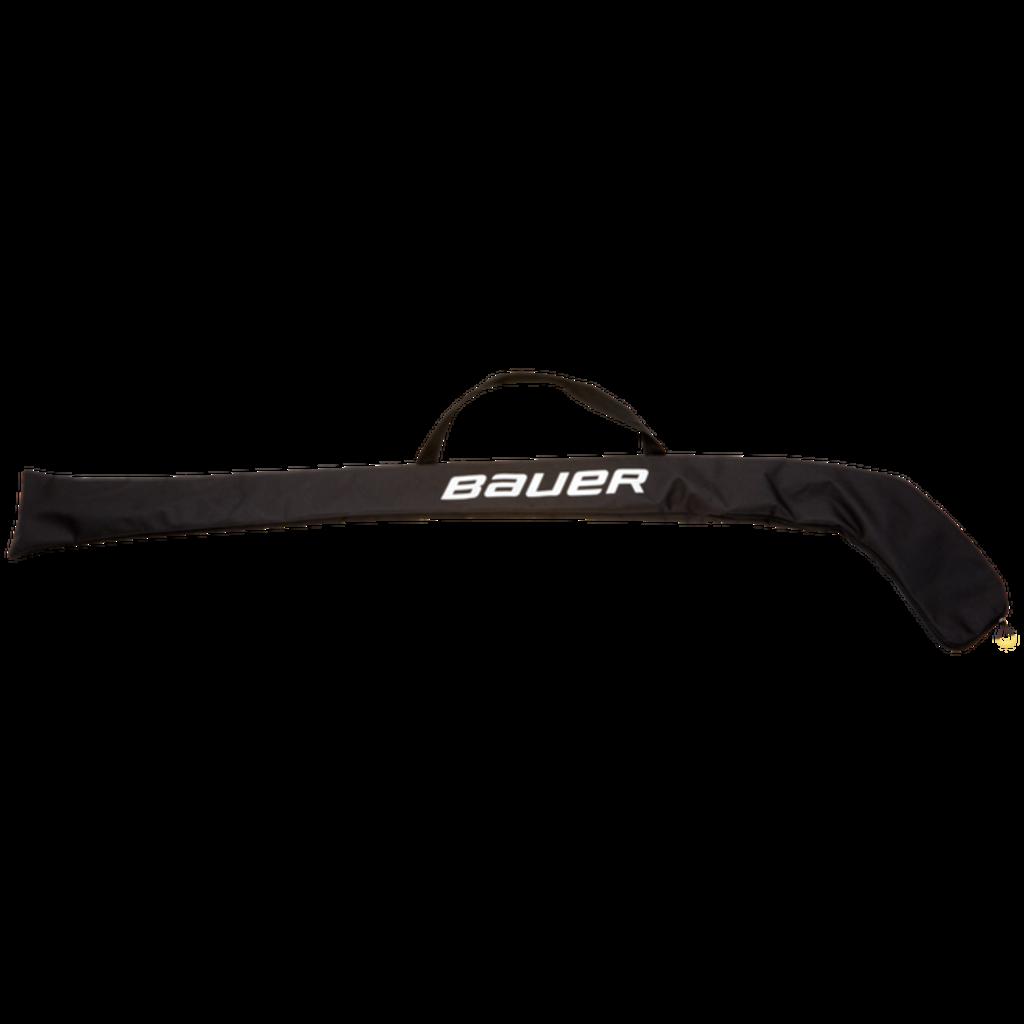 Bauer BAUER INDIVIDUAL STICK BAG