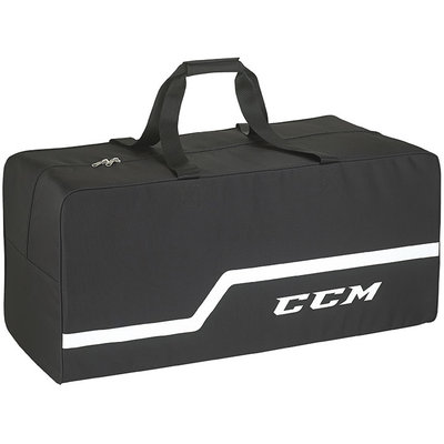 "CCM CCM 190 24"" CARRY BAG BLACK"