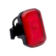 Blackburn BLACKBURN CLICK 20L USB REAR LIGHT