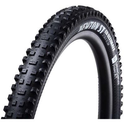 GOODYEAR GOODYEAR NEWTON ST TIRE 29 X 2.4 FOLDING