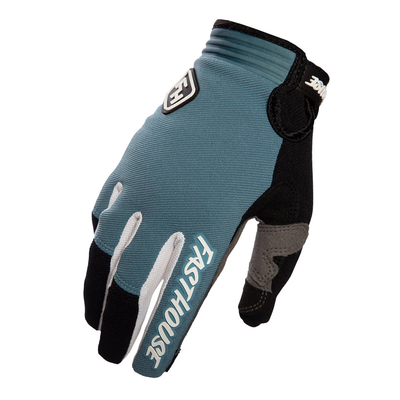 FASTHOUSE FASTHOUSE SPEED STYLE RIDGELINE GLOVE