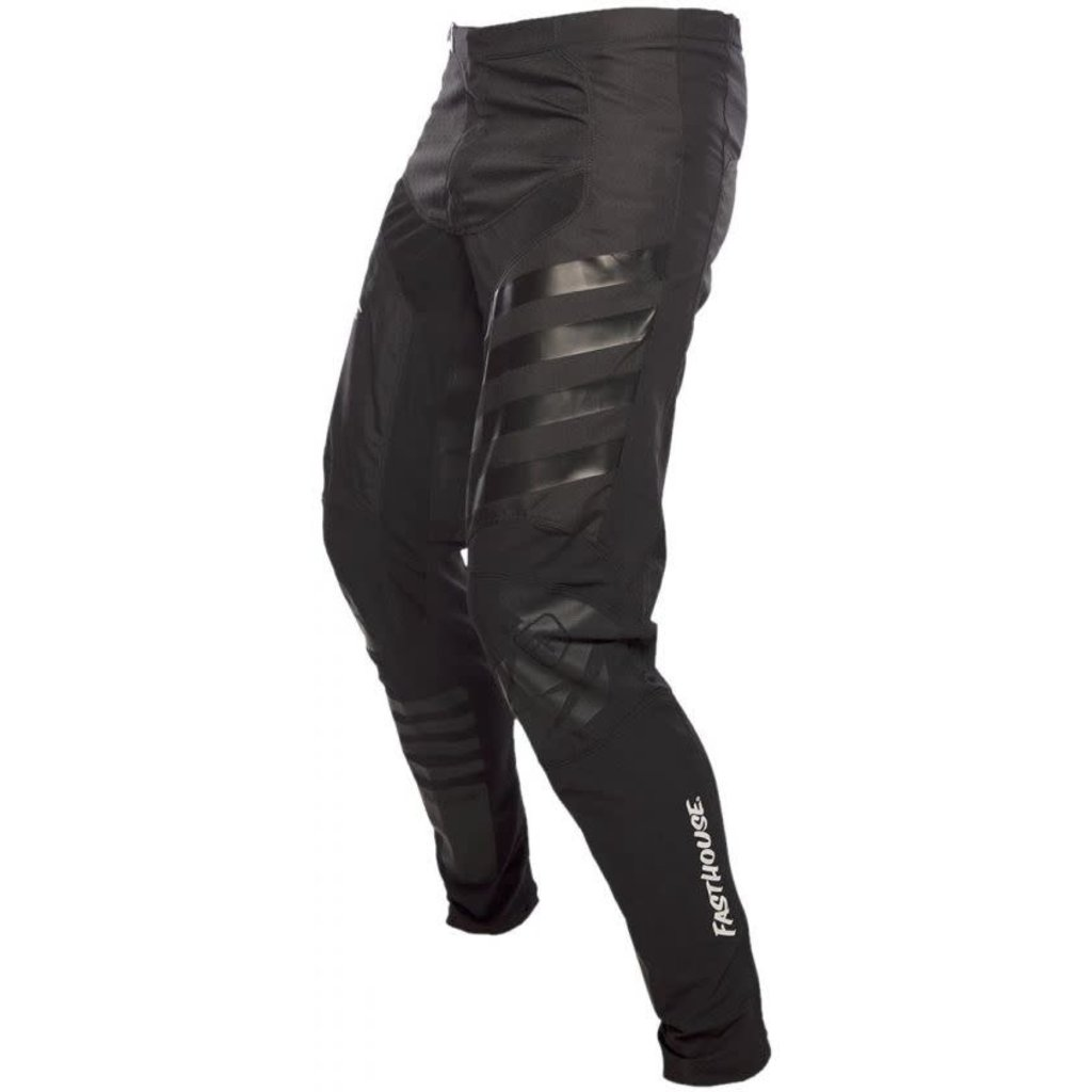 FASTHOUSE FASTHOUSE FASTLINE 2.0 PANT