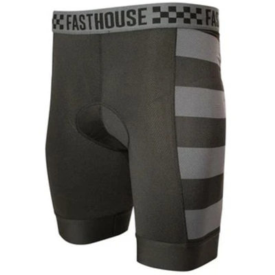 FASTHOUSE FASTHOUSE TRAIL MENS LINER SHORT