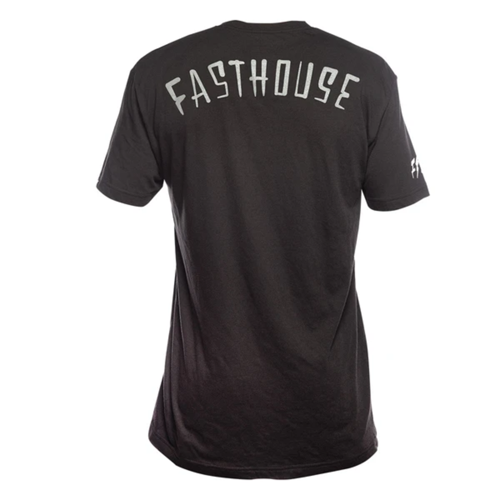 FASTHOUSE FASTHOUSE ROOTS TECH TEE