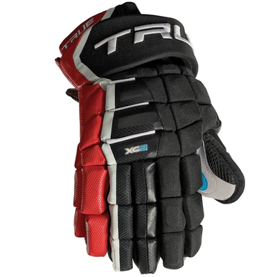 TRUE TRUE XC9 GLOVE 2020 YTH