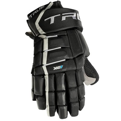 TRUE TRUE XC7 GLOVE S20 JR