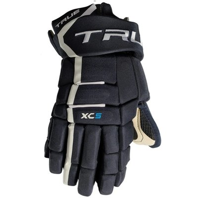 TRUE TRUE XC5 GLOVE 2020 JR
