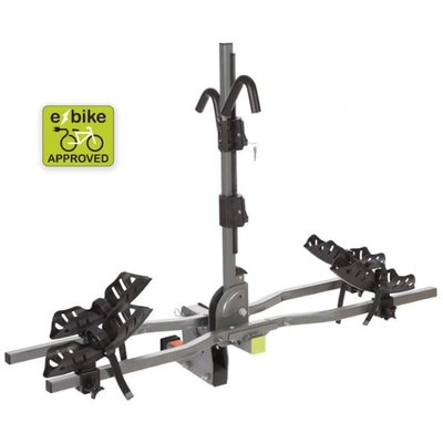 Swagman SWAGMAN E SPEC E-BIKE CARRIER 2 BIKE