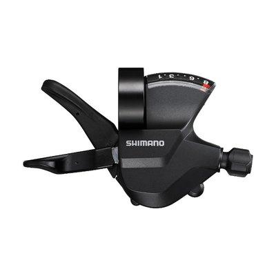 Shimano SHIMANO SL-M315 SHIFTER 8 SPD