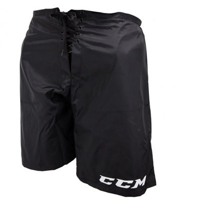 CCM CCM PP15 PANT SHELL SR