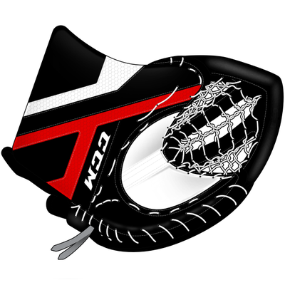 CCM CCM AXIS CATCHER SR