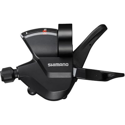 Shimano SHIMANO SL-M3152 SHIFTER 2 SPD