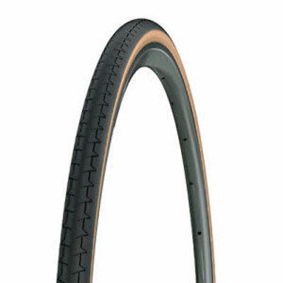 Michelin MICHELIN DYNAMIC CLASSIC TAN 700 X 28C TIRE