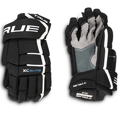 TRUE TRUE XC ELITE GLOVE JR