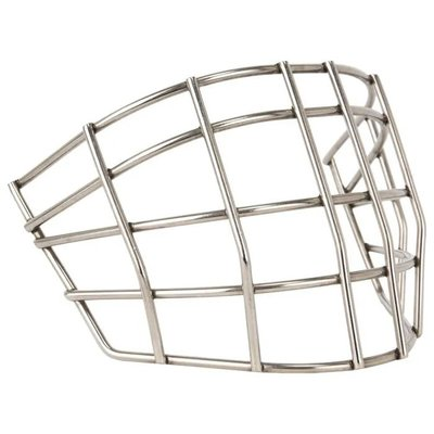 Bauer BAUER PROFILE CSA CAGE CHROME