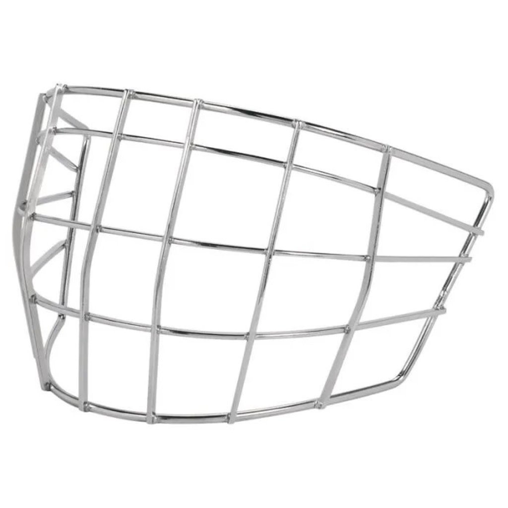 Bauer BAUER NME GOAL CAGE