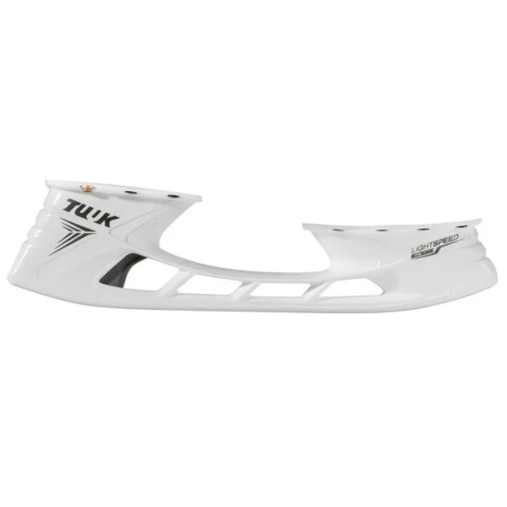 Bauer BAUER TUUK LS EDGE HOLDER JR