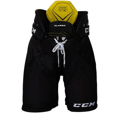 CCM CCM TACKS CLASSIC PANT JR S19